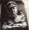 Mengele2_2